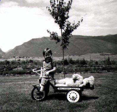 1960_lg_003