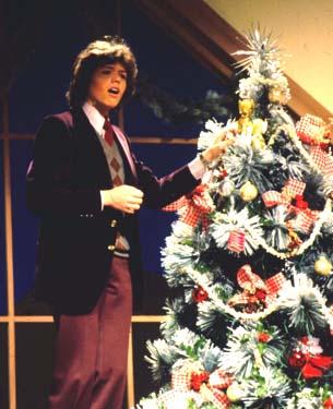 1980_Christmas_lg_001