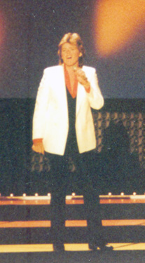 1980_ProfCareer_lg_030