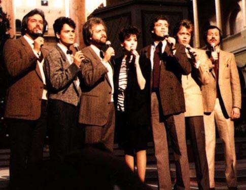 1980_Washington_lg_014
