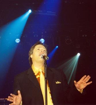 2000 October lg 038